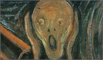 Munch_scream02