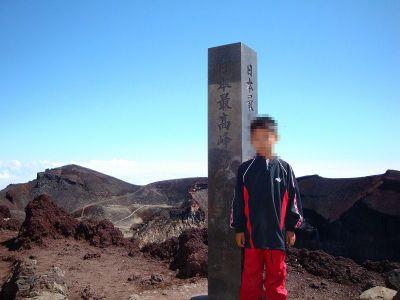 20090819_07
