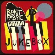 Jukebox_1